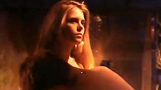 Amazing Vintage, Cuckold sex scene