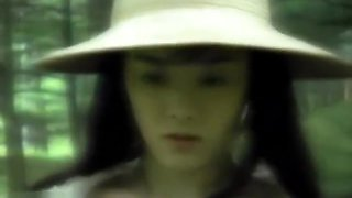 Asian Girl Bondage Fantasy 2