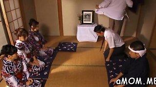 japan milf bedroom romance asian feature 1