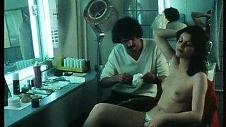 Jeff sexhungring und potent
