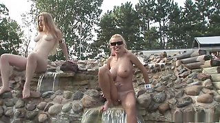 Amazing pornstar in incredible group sex, amateur porn movie