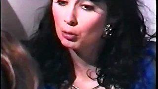 Saturday Night Porn 3 (1993) Full movie