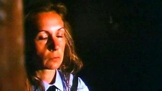 Classic French porn 1982 - Detournement - 01