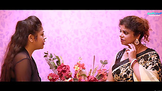 IndianWebSeries Tr49 Unc3ns0r3d 39is0de 2