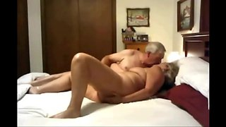 Crazy Amateur adult movie
