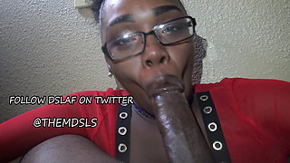DSLAF Dick Sucking Lips And Sloppy Head Compilation