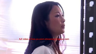 Juy982 female boss and subordinate from