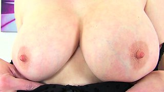 You shall not covet your neighbour's milf part 92