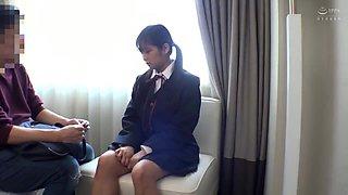 Jksr-498 10 Am What Happened To School