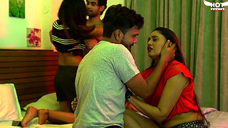 IndianWebSeries 81ackm4i1 P3 81ackm4i1 H1nd1 Sh0rt Fi1m