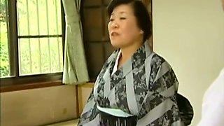 3177009 japanese love story - youpornwisdom.com