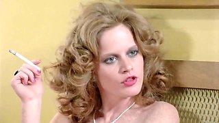 Hottest Porn Classics 112 Blu Ray