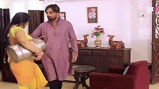 Doodhwali Episode 1