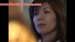 taboo japanese qe xlx1
