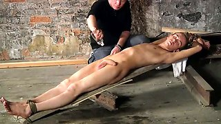 Wanked to a cum load by the master - Chad Chambers And