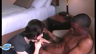 Wife With a huge BBC Omg Con MyPornox com