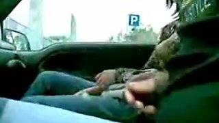 Crazy amateur Public, Nudists sex clip
