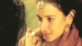 Indira Varma Kama Sutra: A Tale of Love (1996)
