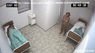 Drunk Chick Abused Hard - Xozilla Porn