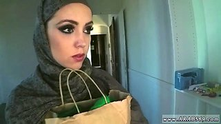 Spy cam in arab bath and hot scene first time Money make her want the fuck