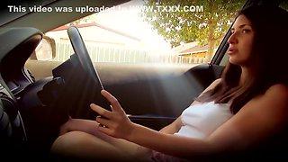 Car Wank