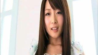 Shizuka Minamoto Defloration 1-5