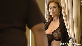 Eva Notty, Big Breasts And Jordi El Nino Polla In Big Natural Boobs Housewife Cheats With Younger Guy