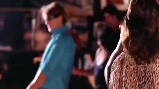 Honey Wilder, Joanna Storm and Tina Marie in Never Sleep Alone