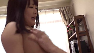 Shapely Wife With Great Ass, Cuckolded By Her Brother-in-law...