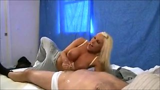 Drenched With Jizz - Hot Compilation