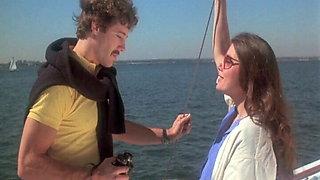 Sunny (1979, US, Candice Royalle, full movie, good DVDrip)