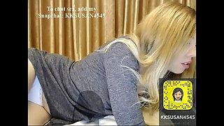 Vr bangers - [360� vr] 3 crazy hot girls striptease and masturbate around u