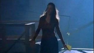 Losing control 1998 (full movie)