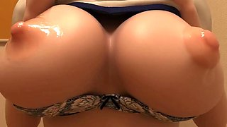 3d porn with My sister