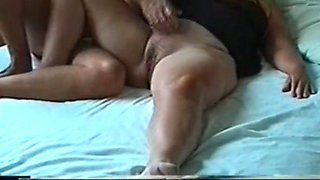 sex on a Sunday Afternoon