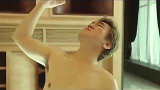 korean girl sex with her boss