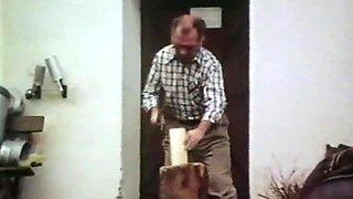 Kenneth Howard Classic