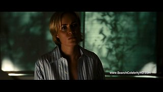 Radha Mitchell - Feast Of Love