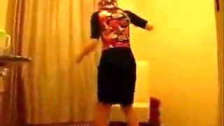 Sexy Hijab Arab Egyptian Girl Being Fucked rough