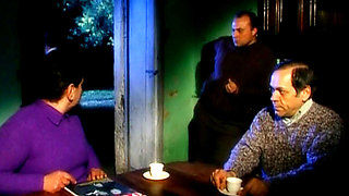 La Dolce Vita - french movie
