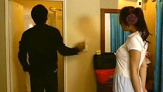 thailand 18+ Eye Contact 2012 full movie