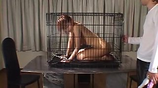 Amazing Japanese girl Juri Matsuzaka in Exotic Couple, Big Tits JAV scene