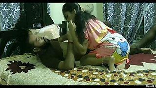 Bhai ne sister ko frnd ke sath sex ke liye chalega kiya