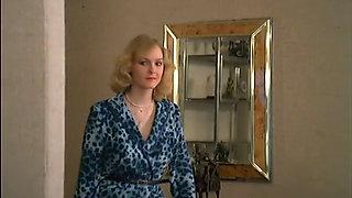 La Petite Étrangère - Full Movie