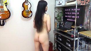 Tomoko Azmi 70m0k0
