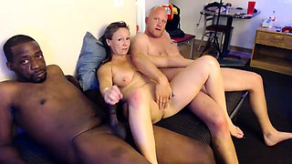 Awesome Blowjob From Brunette Milf More am