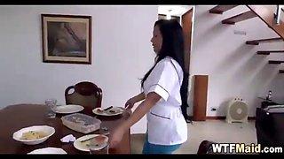 Acdf maid