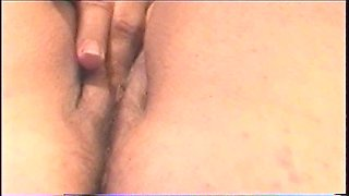 SUCKING ON HER CLIT AND SUCKING UP HER NECTURE