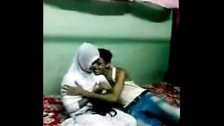 Indian step sister fucked by brother -surat escorts
