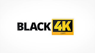 BLACK4K. I won you!